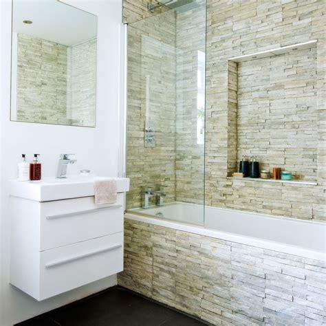 tiles bathroom design ideas bathroom tile ideas