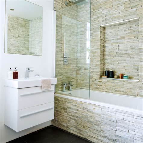 bathroom tile idea bathroom tile ideas