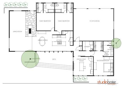 mid century modern floor plans smart placement mid century floor plans ideas house