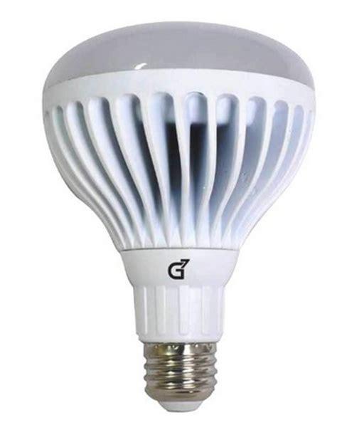 led can light bulbs led recessed can light bulb 1200 lumen day light white