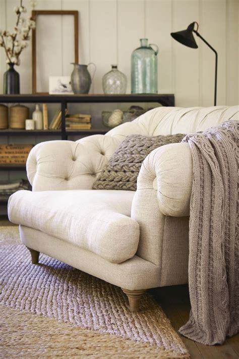 comfy chairs for living room cosy retreats bednest