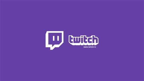 on twitch twitch nitrado net