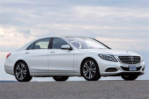 Mercedes S Class Price by 2016 Mercedes S Class Prices Auto Car Update