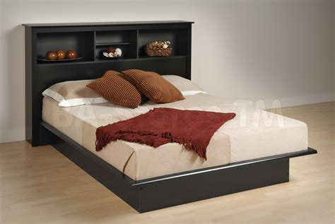 designer headboard bed with headboard design