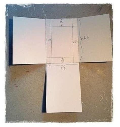 make magic card magic slider atc card 183 how to make an artist trading card