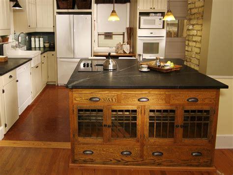 13 best images about kitchen 13 best diy budget kitchen projects diy kitchen design