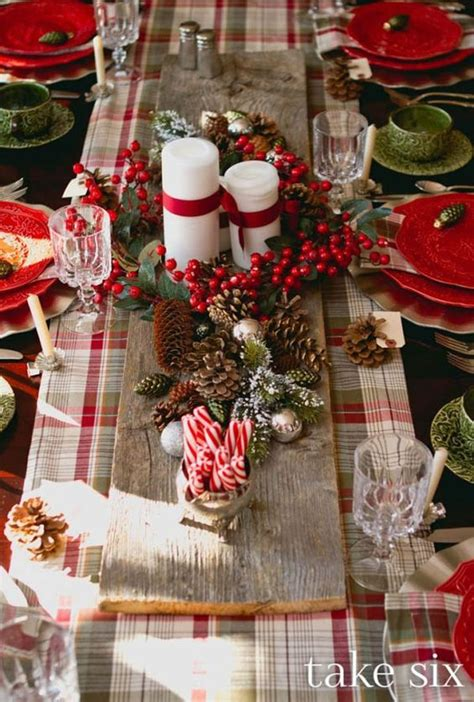 decoration ideas for table settings 50 table decoration ideas settings and