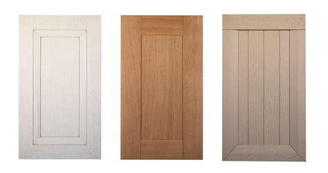 blog de muebles nuevos modelos en madera cocinas muebles blog de grupo10