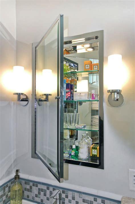 bathroom medicine cabinet ideas stylish design ideas for medicine cabinets