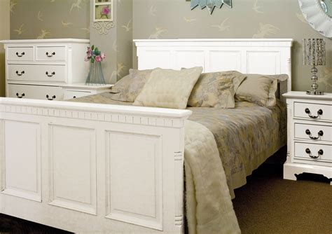 painting bedroom furniture white painted bedroom furniture bedroom design decorating ideas