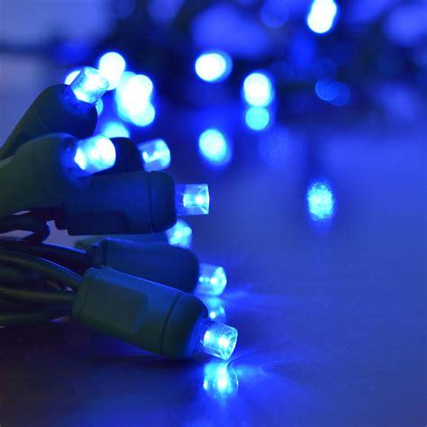 20 strand lights light strand 28 images white micro led 20 light strand