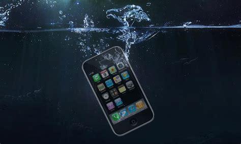 r 233 parez votre smartphone 233 224 l eau smsenvoi