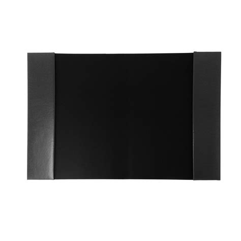 desk pads for desk pads for 28 images best office desk pad buyers