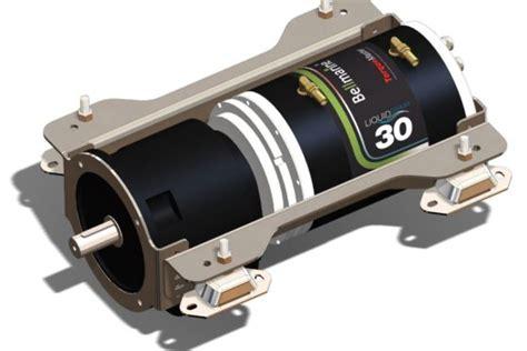 Electric Inboard Motor electric inboard boat motor bellmarine motors eco