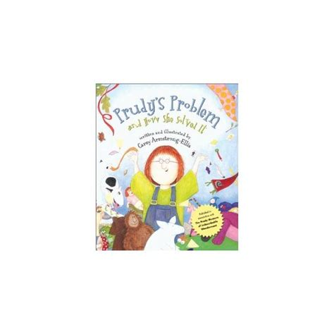 picture books to teach problem and solution titles of picture books for problem and solution with