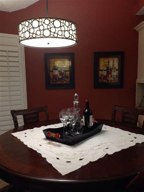 wine themed kitchen ideas 25 best ideas about wine theme kitchen on