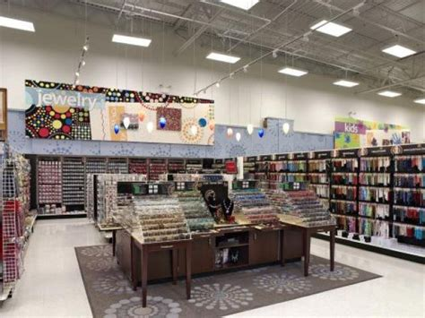 bead stores chicago new store experience retail customer experience