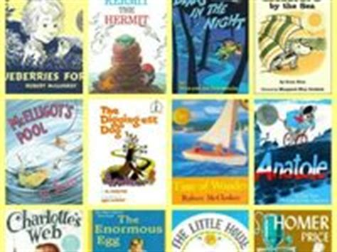 traditional literature picture books 1000 images about traditional literature on