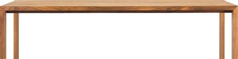 muebles de dise o industrial muebles dise o industrial lambdatres of diseno de muebles