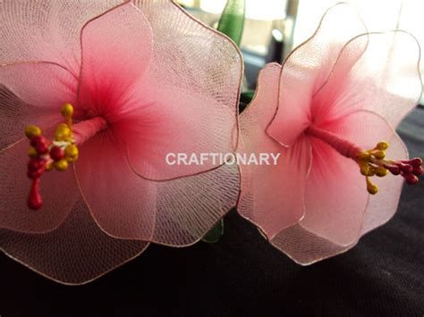 flower crafts for to make learn to make easy diy flowers tutorials