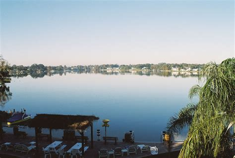Winter Garden Fl Weather by Winter Haven Fl Pictures Posters News And Videos On