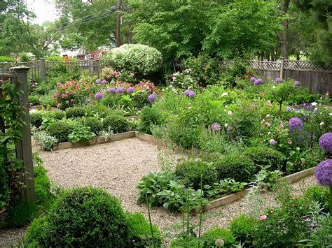 garden idea images garden ideas on budget small front garden ideas on a