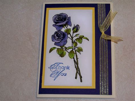 card gallery handmade cards by susieque1963 on deviantart
