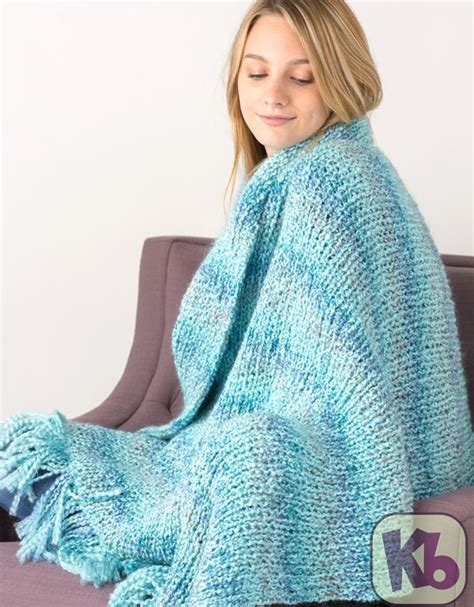 Moments Afghan Free Pattern Free Knitting Loom