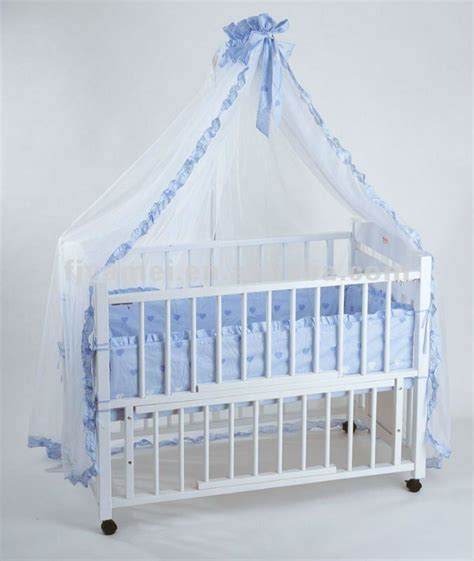 baby crib nets beb 233 mosquiteros cuna beb 233 para cama con dosel mosquiteros