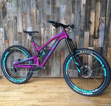 cuadros de bicicletas de monta a mejores 26 im 225 genes de pegatinas para bicicletas de
