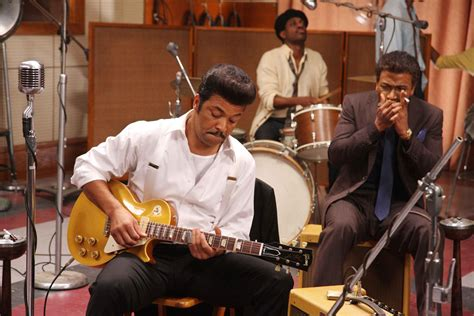 Cadillac Records Free by Cadillac Records Us 2008 The For Global