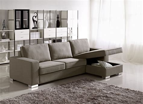 sectional sofa for apartment sectional sofas for apartments hotelsbacau