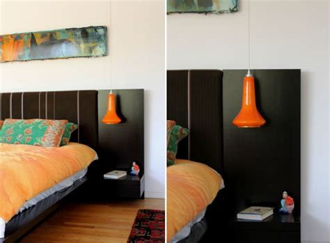 next bedroom lights awesome bedroom hanging lights on hanging bedroom ls