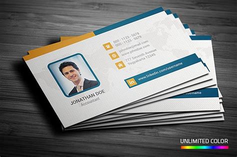 how to make a professional business card professional business card business card templates
