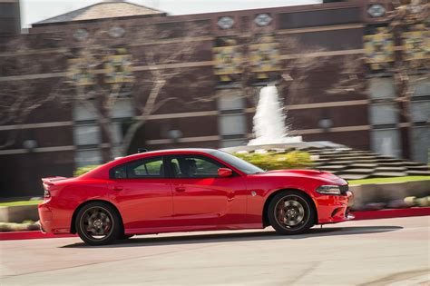 2016 Charger Srt Hellcat by 2016 Dodge Charger Srt Hellcat Review Term Update 4