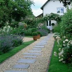 cheap ideas for garden paths 25 best ideas about garden paths on rustic