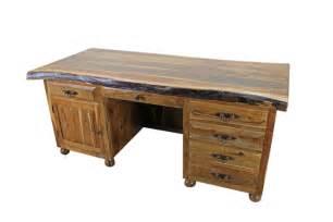 desk woodworking plans free plans for wood desk furnitureplans