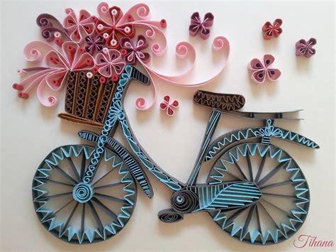 crafts with quilling paper resultado de imagen para tecnica se llama filigran