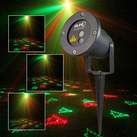 outdoor laser projector lights aliexpress buy outdoor waterproof laser light
