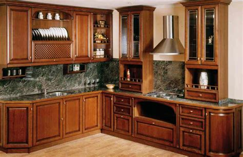 kitchen cabinets in the best way to kitchen cabinet ideas in creative