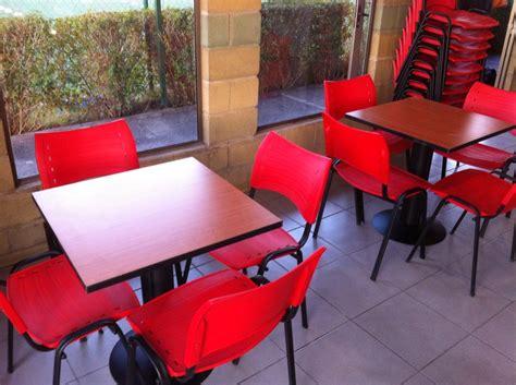 sillas y mesas para cafeterias mesas sillas cafeterias sillas casinos mesas en