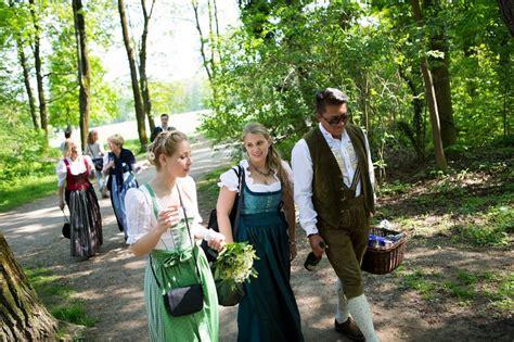 Heiraten Englischer Garten München by Der Englische Garten Perfekte Location F 252 R Eure