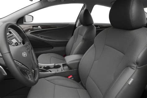 2012 Hyundai Sonata Recall by 2011 2014 Hyundai Sonata 2011 2015 Sonata Hybrid Recall