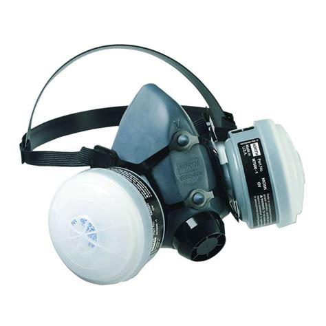 home depot paint respirator ov r95 medium paint spray and pesticide respirator rws