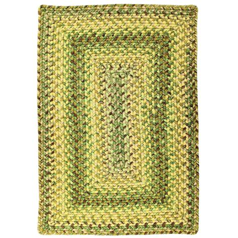 indoor outdoor braided rugs braided outdoor rugs outdoor braided rugs rhody rug