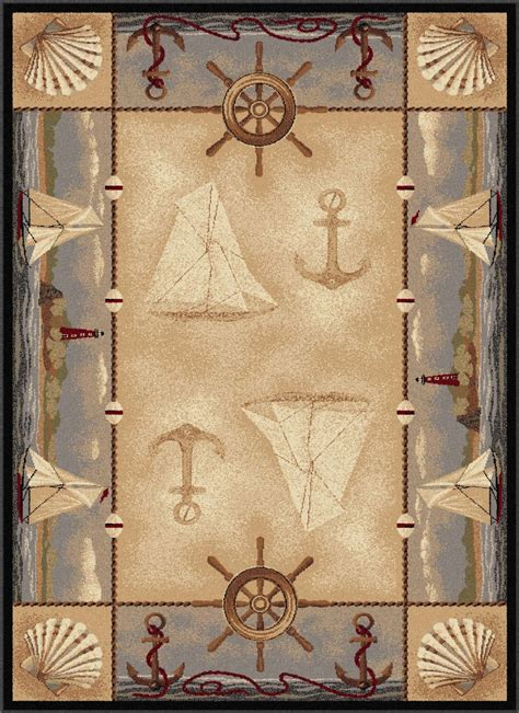 nautical rugs nautical area rugs compass nautical area rugs nautical