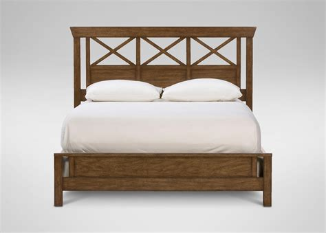 size bed sets with mattress bed set with mattress 28 images bed set with mattress