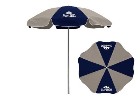 logo patio umbrellas logo patio umbrellas stella artois logo umbrella 6 foot
