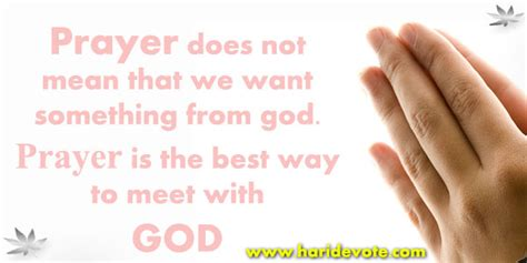prayer meaning judgement day