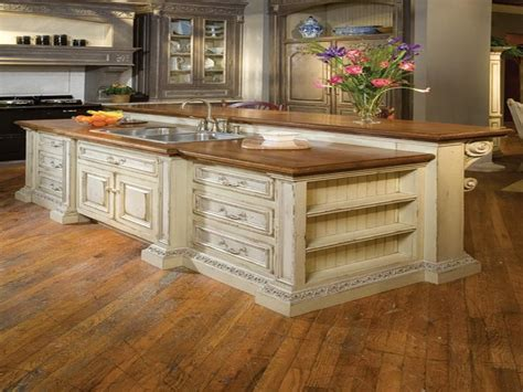 how to make kitchen island a kitchen island from ikea cabinets nazarm